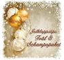Julklappstips - Tvål & Schampopaket