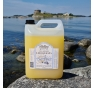 Linoljesåpa Havsbris 5 liter