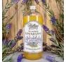 Linoljesåpa Lavendel 1 liter