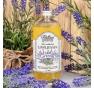 Linoljesåpa Lavendel 05 liter