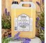 Linoljesåpa Lavendel 5 liter