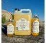 Linoljesåpa Havsbris 05, 1 & 5 liter