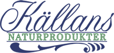 Källans Naturprodukter AB